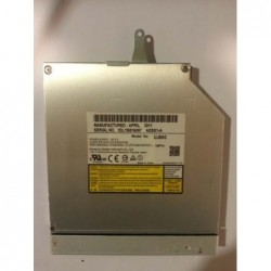 Lecteur DVD model UJ8A0 Sony vaio PCG-71213M