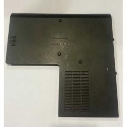 Cache derriere HP g6-2053sf