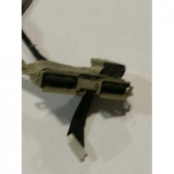 Connecteur USB Asus X8AAB