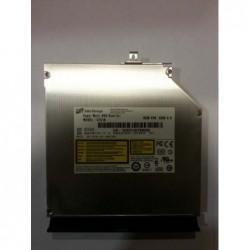 Lecteur DVD model GT51N Asus x53s