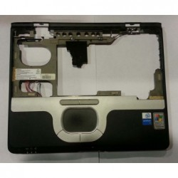 Plasturgie de base dessus hp compaq nc4010