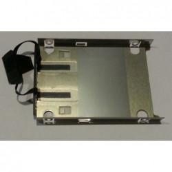 Caddy disque dur Asus A6000