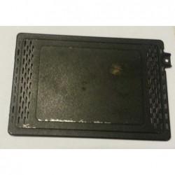 Cache disque dur Asus A6000