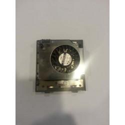 Ventilateur Dell inspiron 8500 PP02X