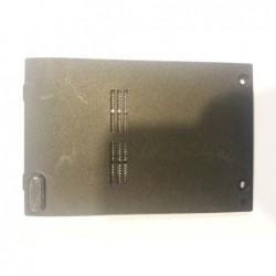 Cache disque dur emachines E430-KAWG0