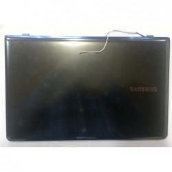 Coque écran derriere Samsung NP350V5C