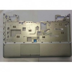 Plasturgie de base dessus Samsung NP350V5C