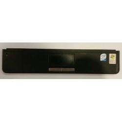 Cache Touchpad Lenovo 20015