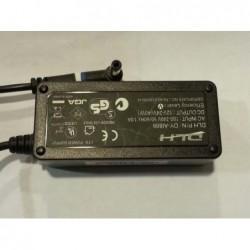 DLH DY-AI889 - adaptateur...