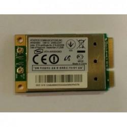 Carte wifi Samsung NP-NC10