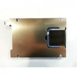 Caddy disque dur Samsung...