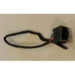 Connecteur LAN Asus EeePC 1201PN