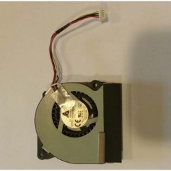 Ventilateur model KSB0405HB Asus EeePC 1201PN