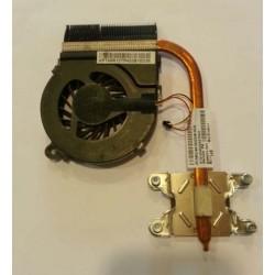 Ventilateur HP g6-1130sf