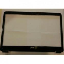 Cadre ecran bezel Acer Aspire8530