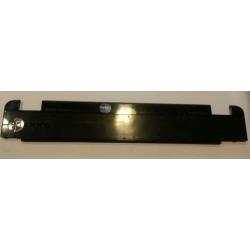 Cach superieur - bouton demarrage Acer Aspire8530