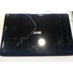 Coque écran derriere Acer Aspire8530