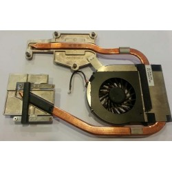 Ventilateur Acer Aspire8530