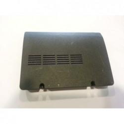 Cache disque dur Acer Aspire8530