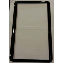 cadre ecran bezel HP dv6-6149sf