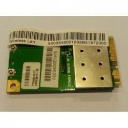 Carte wifi Acer Aspire5735Z