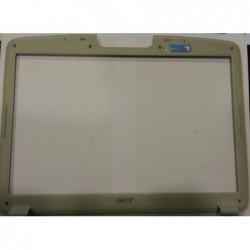 Cadre écran bezel Acer...
