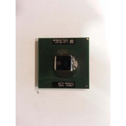 Processeur Intel Core 2 Duo...