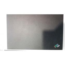 Coque écran derriere IBM thinkpad R50