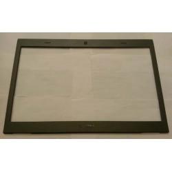 Plasturgie écran bezel Dell vostro 3560