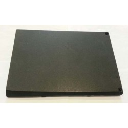 cache disque dur Acer aspire 7720