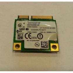 Carte wifi Sony vaio VGN-FW11L