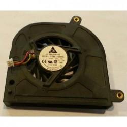 Ventilateur model BSB0705HC...