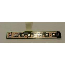 Inverter Toshiba satellite...