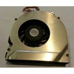 Ventilateur SPS 452199-001 Hp compaq 8510w