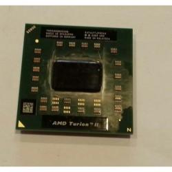 AMD Turion II M500 2,2 Ghz
