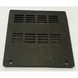 Cache mémoire Acer Aspire V5-471PG-53314G50MASS
