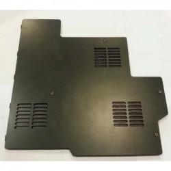 Cache mémoire et disque dur Packard bell Easy note AGM00 Ares GM
