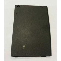 Cache disque dur Acer Emachines e510