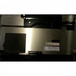 "M201EW02 20.1"" écran lcd..."