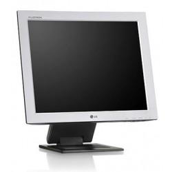 LG écran 17 p model: SDM-HS53