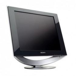 Sony SDM-HS53/B Flat Panel...
