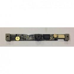 Webcam pour HP dv7-3010sf
