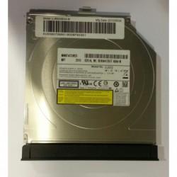 Lecteur DVD-RW model UJ892...