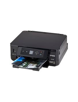 EPSON Imprimante XP-540...