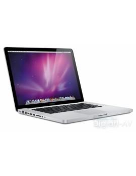 MacBook Pro 13 pouce