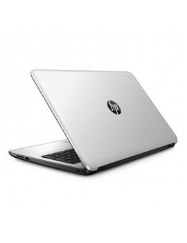 HP 15-ba060nf  AMD A8 2.2...