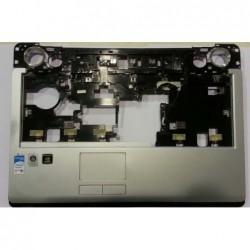 Plasturgie de base dessus pour Toshiba satellite P200-13I