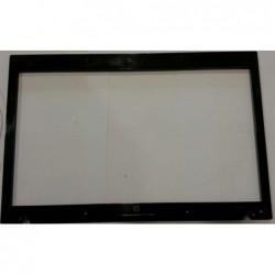 Cadre ecran bezel pour Hp probook 4710s