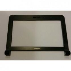 Cadre ecran bezel pour Toshiba nb200