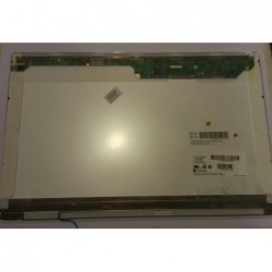 "Dalle LCD 17"" LG  LP171WP4..."